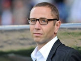 Бертран ДЕПЛА: «Если мы вылетим, то станем первыми фанатами «Динамо» в Лиге Европы»