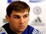 Апелляция на дисквалификацию Ивановича отклонена
