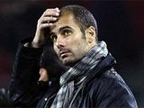 Хосеп Гвардиола: «Я за то, чтобы во время матча можно было делать больше замен»