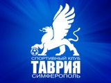Официально. «Таврия» просит перенести матч с «Динамо»