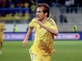 Марко ДЕВИЧ: «Счастлив, что принял украинское гражданство»