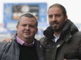 Президент «Чезены» уволил брата