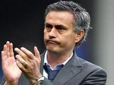 Жозе Моуринью: «Венгер — великий тренер»