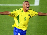 Легендарные футболисты XXIвека. Роналдо — человек-феномен (ВИДЕО)