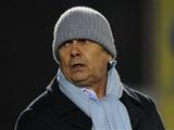 Моратти хочет видеть Луческу в «Интере»