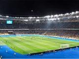 Marca: УЕФА отказал «Валенсии» в переносе матча с «Динамо» из Киева