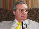 Константин ВИХРОВ: «Нынешние трактовки — кошмар для арбитров»