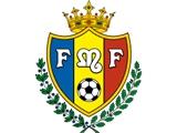 Федерация футбола Молдавии обвиняется в нецелевом использовании денег УЕФА
