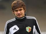 Павел Ребенок: «Игра начнется при счете 0:0, поэтому шансы есть и у «Ворсклы»