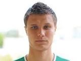 Алексей Курилов: «Руководство «Ворсклы» поступает не по-человечески»
