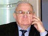 Никита Симонян: «В будущем Карпин может возглавить сборную России»