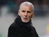 В стане соперника: главный тренер «Бордо» отказался подписывать новый контракт с клубом