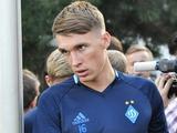 Сергей СИДОРЧУК: «Отставание на 11 очков от «Шахтера» никоим образом не отразится на настроении»