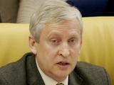 Игорь ГАТАУЛЛИН: «Футболисты и тренеры должны получать зарплату за свою работу»