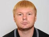 """Ковалев думает, что противостояние """"Шахтера"""" и """"Металлурга"""" похоже на дерби"""