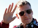 Никлас Бендтнер: «Я могу стать важным игроком «Ювентуса»