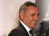 Христо Стоичков может возглавить болгарский «Литекс»