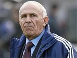 Анатолий Заяев: «В сборной Эдмар сразу станет своим»