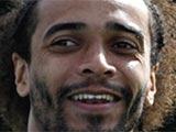 Защитник «Тоттенхэма» Ассу-Экотто: «В Англии расизма меньше, чем во Франции»
