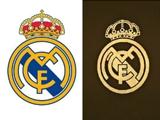 «Реал» изменит эмблему ради мусульман