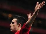 Тиаго Силва: «Мы должны подписать ван Перси»
