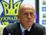 Пьерлуиджи КОЛЛИНА: «Готов встретиться с первыми лицами украинских клубов»
