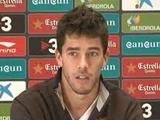 Защитник «Милана» не смог пройти медобследование в «Валенсии»