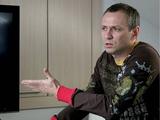 Александр Головко: «Ключевую роль в поражении «Динамо» сыграло отсутствие Ярмоленко»