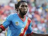 Дьемерси Мбокани: «Я не буду играть в «Динамо»