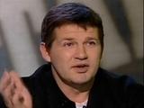Олег Саленко: «Шевченко понимает, что руководить сборной сейчас не готов»