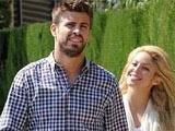Шакира официально объявила, что ждет ребенка от Херарда Пике