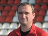 Виталий Пушкуца: «На мой взгляд, хозяева победят — 1:0»