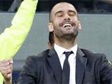 Хосеп Гвардиола: «Реал»? У нас есть возможность сразиться с самым сильным соперником»