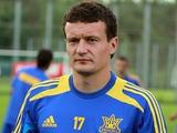Артем Федецкий: «Если мы победили, значит дождь помог нам»