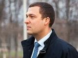 Пивоваров: «Надеемся, что «Металлист» не исключат из еврокубков»
