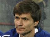 Василий РАЦ: «Дальше ПСЖ будет только прогрессировать»
