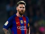 «Барселона» готова предложить Месси контракт до конца карьеры