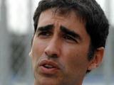 Унаи МЕЛЬГОСА: «Наша главная задача — поставлять молодых игроков в первую команду»