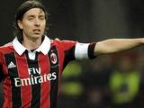 «Милан» отказался продавать в «Севилью» Монтоливо за 20 млн евро