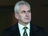Генеральный директор «Кривбасса»: «Подобные судейские решения вредят самому «Шахтеру»