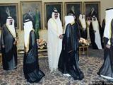 Правящая семья Катара хочет купить «Манчестер Юнайтед» за ?1,5 млрд