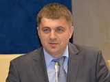 Вице-президент «Динамо»: «Службы безопасности не всегда хватает на 70-тысячную аудиторию»
