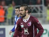 Мирон Маркевич: «Англичане давали за Девича в два раза больше, чем «Рубин»