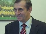 Стефан Решко: «Зачем двум непоследним странам объединять свои чемпионаты?»