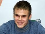 Максим КОВАЛЬ: «После бесед с Газзаевым понял, что могу добиваться максимальных задач»