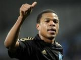 Реми принял предложение КПР после игры в FIFA 12 с владельцем клуба