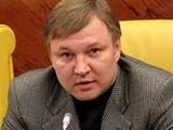 Калитвинцев может возглавить «Волгу»