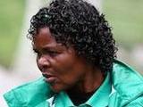 Тренер сборной Нигерии выжгла лесбиянство каленым железом