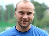 Московское «Динамо» уже хочет вернуть Воронина