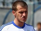 Александр Алиев продолжит карьеру в «Севастополе»?